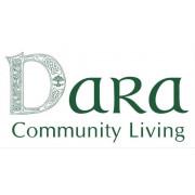 Dara Community Living