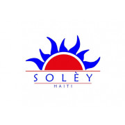 Solèy Haiti