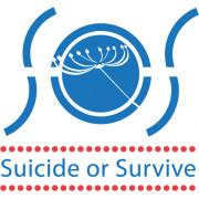 Suicide or Survive