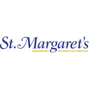 IRL IASD CLG t/a St Margaret's