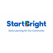 StartBright Early Learning Centres CLG
