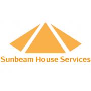 Sunbeam House Services