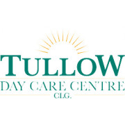 Tullow Men - Tullow Boys - Tullow Guys (Ireland)