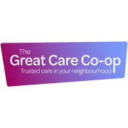 The Great Care Co-op