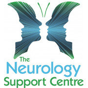 The Neurology Support Centre