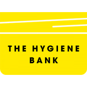The Hygiene Bank Ireland
