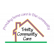 Trinity Community Care Company Limited by Guarantee