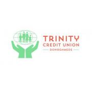Trinity Credit Union