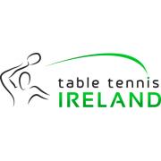 Table Tennis Ireland
