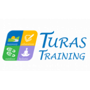 Turas Training