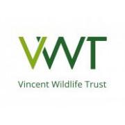 The Vincent Wildlife Trust