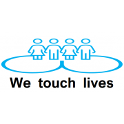 We Touch Lives