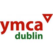 YMCA Dublin