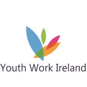 Youth Work Ireland