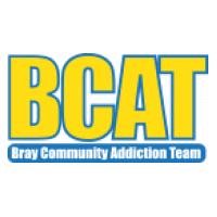 Bray Community Addiction Team logo image