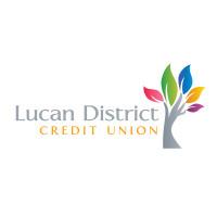 Lucan District Credit Union logo image
